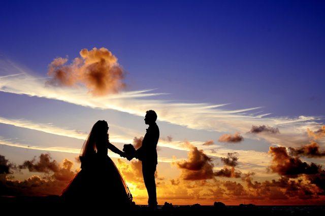 アラフォー女性は独身か結婚か決断すべき!